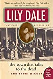 Lily Dale: The Town That Talks to the Dead (Plus)