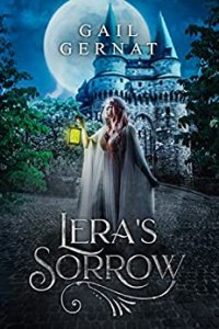 Lera's Sorrow by Gail Gernat