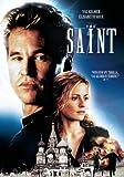 The Saint poster thumbnail