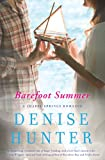 Barefoot Summer (A Chapel Springs Romance Book 1)