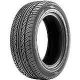 Ohtsu FP7000 Performance Radial Tire-185/65R14 86H