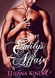 Emily's Affair