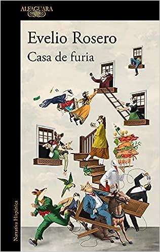 libros más vendidos colombia