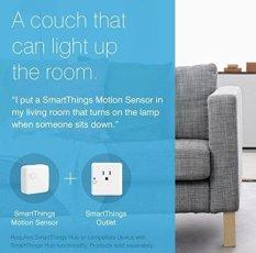 Samsung-SmartThings-Home-Monitoring-Kit