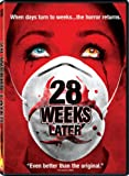 28 Weeks Later poster thumbnail