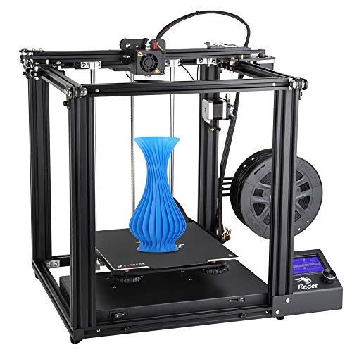 Official-Creality-Ender-5-Pro-3D-Printer
