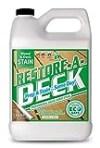 Restore-A-Deck Wood Stain for Decks, Fences, Wood Siding (1 Gallon, Cedar)