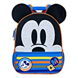 Disney Mickey Mouse Backpack for Kids Multi