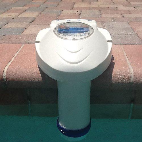 Safe Family Life Swimming Pool Alarm System Prevent Drowning Safety Technology ;#G344T3486G 34BG82G100607
