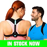 Fitophoria Comfortable Posture Corrector for Resistance Band