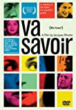 Va Savoir (Who Knows?) poster thumbnail