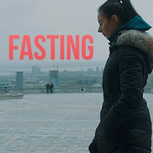 Fasting 11
