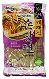 Paleo Sweet Potato Starch Noodles - 1.1lbs (1 Bag)