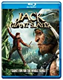Jack The Giant Slayer poster thumbnail