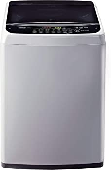 LG 6.2 kg Inverter Fully-Automatic Top Loading Washing Machine