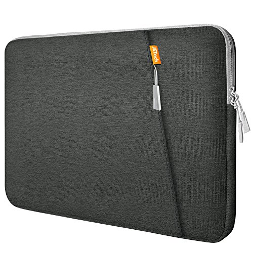 JETech Laptop Sleeve