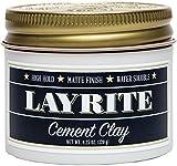 Layrite Cement Clay, 4.25 oz.