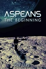 Aspeans the Beginning