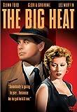 Big Heat poster thumbnail