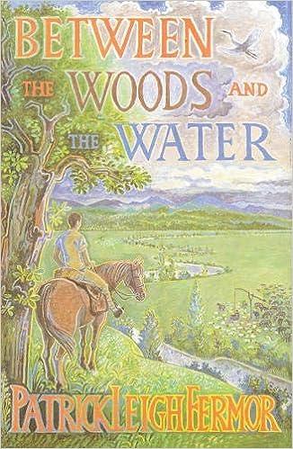 Between Woods and Water