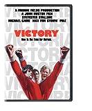 Victory poster thumbnail