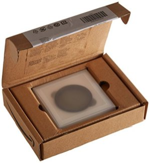 AmazonBasics-Circular-Polarizer-Camera-Lens-Filter-52-mm