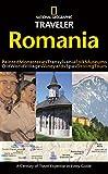 National Geographic Traveler: Romania