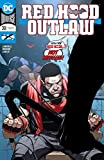Red Hood: Outlaw (2016-) #30 (Red Hood and the Outlaws (2016-))