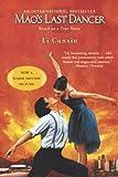 Mao's Last Dancer (Movie Tie-In)