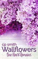 One Heart Remains by C.P. Smith