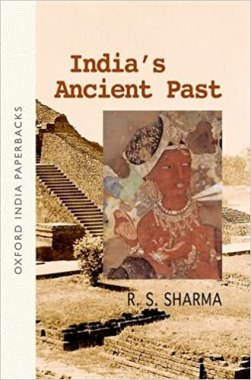 Indian ancient history