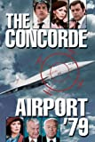 Airport '79 - The Concorde poster thumbnail