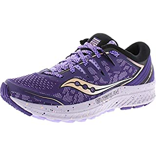 Saucony Guide ISO 2 TR Women's Women's trail Running Shoes