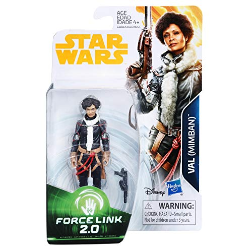 Star-Wars-Val-Mimban-Force-Link-20-375-inch-Action-Figure
