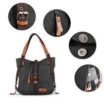 Casual School Hobo Bag