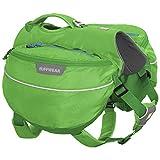 RUFFWEAR Approach Pack Meadow Green MD