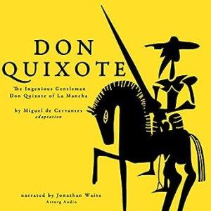 spanish language learning books on tape