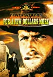 For a Few Dollars More poster thumbnail