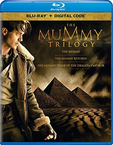 The-Mummy-Trilogy-Blu-ray