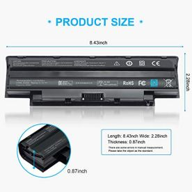 J1KND-Laptop-Battery-111V-48Wh-Compatible-with-Dell-Inspiron-N5110-M5040-N5010-N7010-N4110-N7110-N4050-N4010-N5050-N5040-N5030-M5010-M5110-N3010Vostro-1450-1440-1540-1550-3750-3550-3450-0JXFRP-9T48V