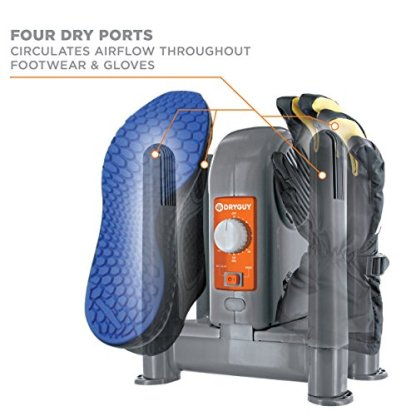 DryGuy-DX-Forced-Air-Boot-Dryer-and-Garment-Dryer