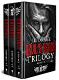 Devil's Reach Trilogy: Books 1-3