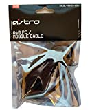 Astro A40 PC Media Controller Cable Media Cable 1.0m 3ACBL-HBH9X-854