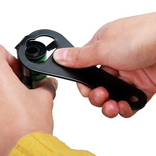 135-35mm-Film-Cassette-Cartridge-Opener-Developing-Darkroom-Tool-Opening