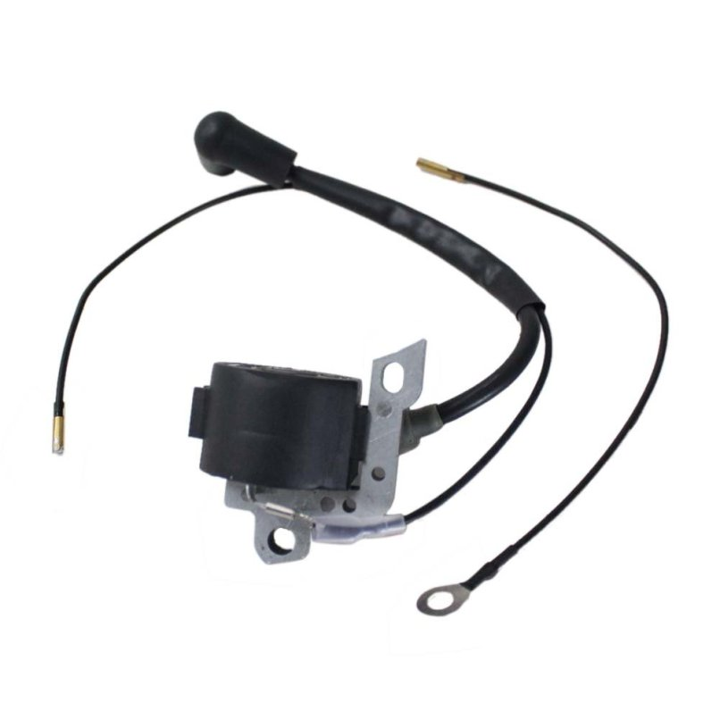 Com Poweka Ignition Coil For Stihl Chainsaw Ms240 Ms260 Ms290 Ms310 Ms380 Ms381 Ms390 024 026 029 038 039 New Garden Outdoor