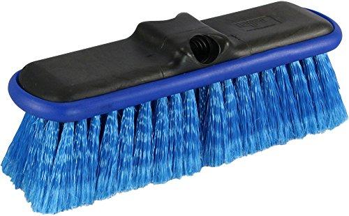 Unger Professional HydroPower Wash Brush, 9'