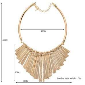 Mrsrui-Bohemian-Vintage-Layered-Metal-Choker-Bib-Necklace-Women-Fashion-Clothing-Accessories-Birthday-Gift