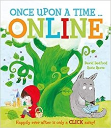 Image result for once upon a time online