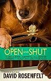 Open and Shut: A Novel (Andy Carpenter Book 1)
