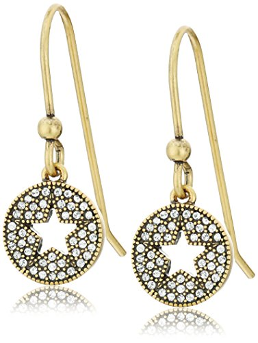 Made in China Imported Marc Jacobs Womens Jewelry
